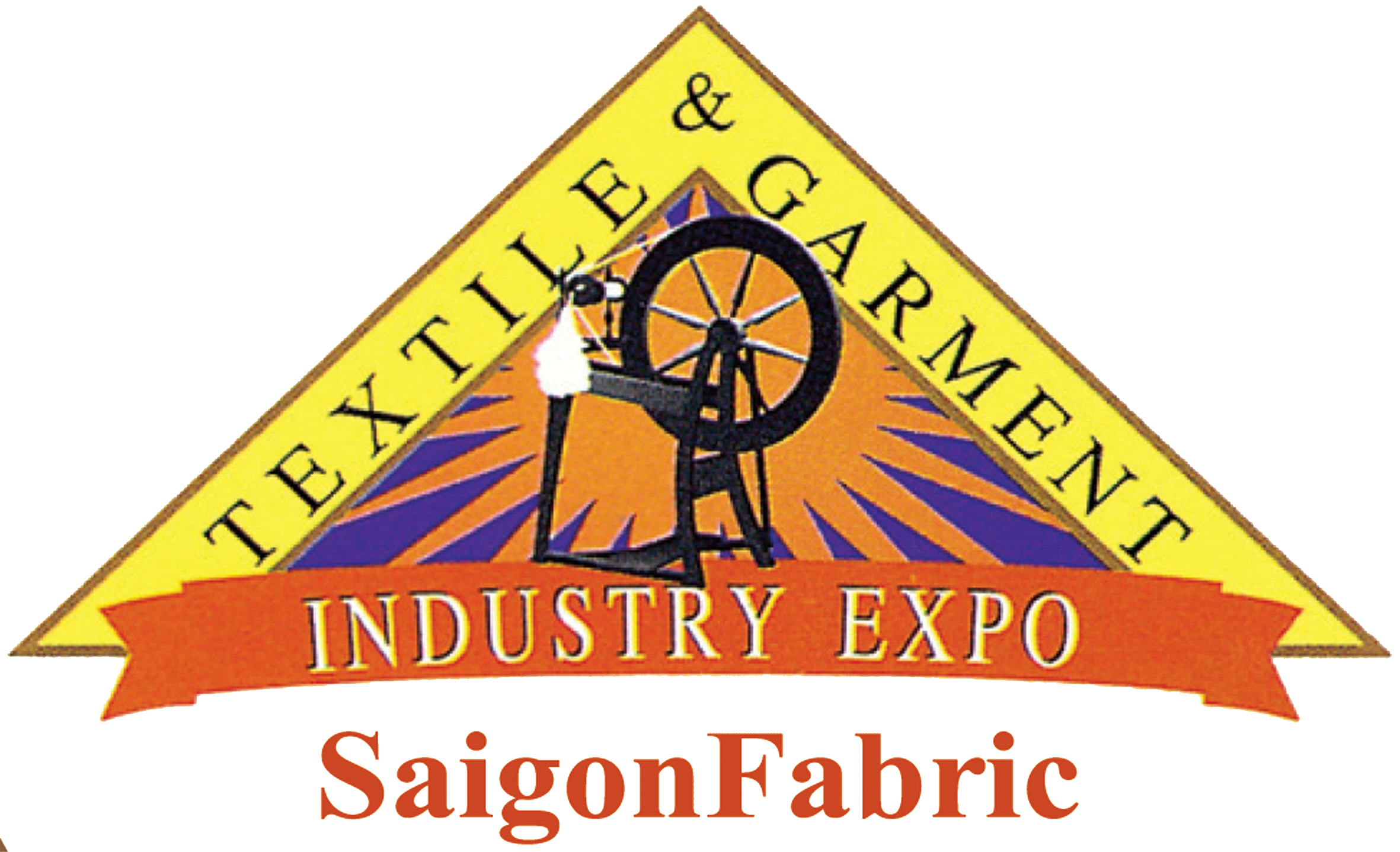 Vietnam Fabric & Garment Accessories Expo
